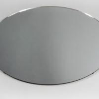 Marcador espelho 33cm
